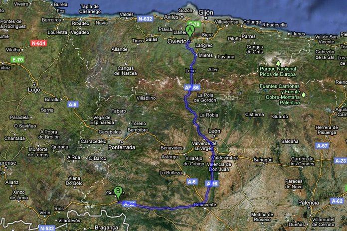Asturias_to_Puebla_de_Sanabria