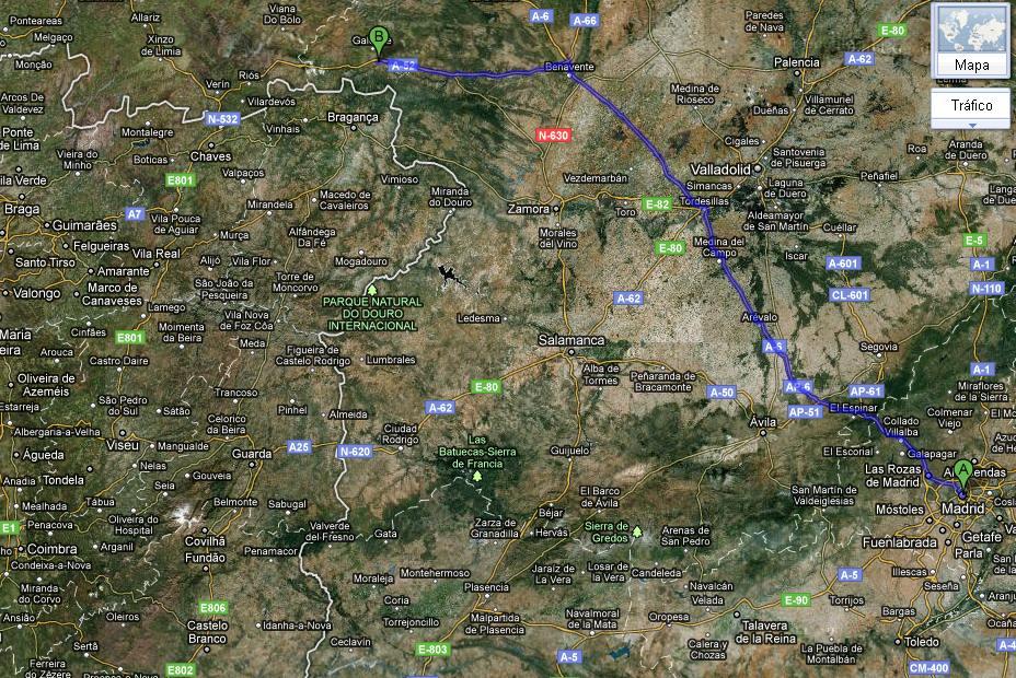 Madrid_to_Puebla_de_sanabria