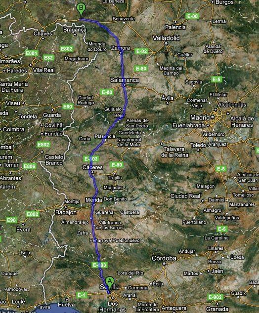 Andalucia_to_puebla_de_sanabria