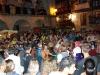 alrededores_mercado_medieval_bailes_regionales