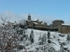castillo-con-nievejpg