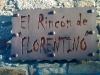 apartamento_elrincondeflorentino