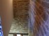 apartamento_vista_bajando_escalera