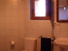apartamento_wc_ventana_taza