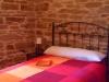 casa_cama_matrimonio_habitacion