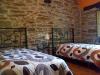 casa_camas_habitacion_doble