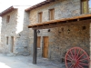 casa_porche_rueda
