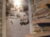 casa_recogida_hierba_florentino