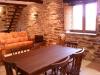 casa_salon_y_mesa
