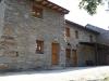 casa_y_apartamento_vista_desde_fuera