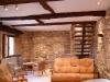 casa_zona_lectura_escalera
