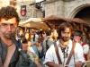 alrededores_mercado_medieval_gaitas