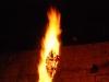alrededores_quema_bruja