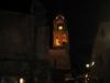 alrededores_torre_reloj_puebla
