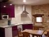 apartamento_a_cocina_completa_mesa_4pax
