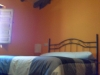 apartamento_cama_doble_king