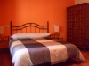 apartamento_cama_matrimonio