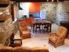 casa_a_cocina_fondo_salon