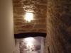 casa_bajada_escaleras_cuadro_pastos_sanabria