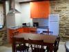casa_cocina_completa_mesa6pax