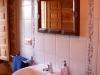 casa_detalle_lavabo