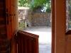 casa_puerta_doble_acceso